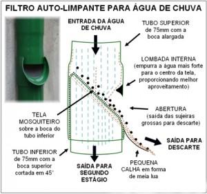 cisterna-torch-tools-3