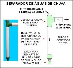 cisterna-torch-tools-31