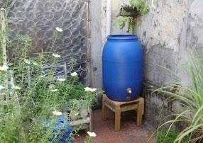 construcao-cisterna-1