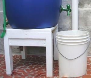 construcao-cisterna-2