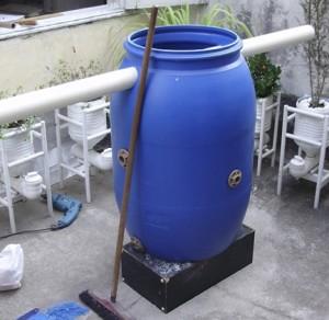 construcao-cisterna-3