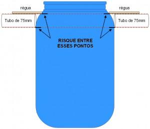 construcao-cisterna-4