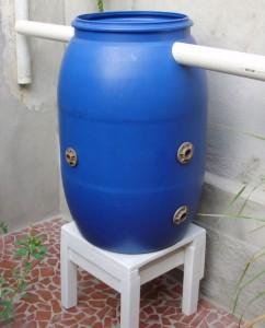 construcao-cisterna-6