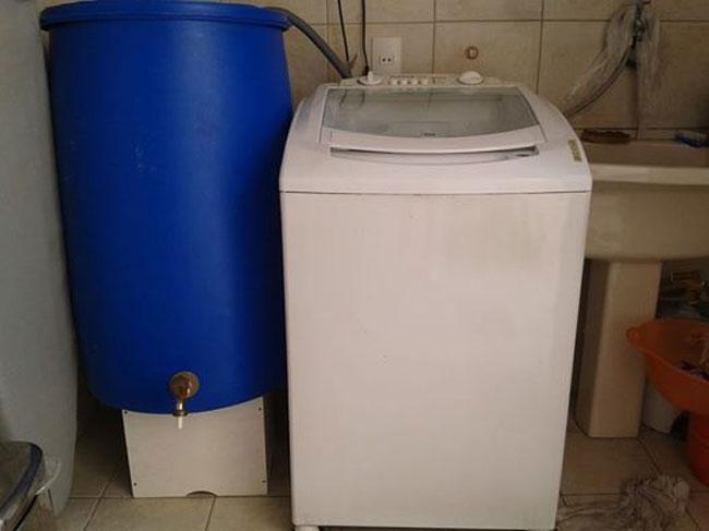 Como-economizar-agua-com-o-reuso-da-maquina-de-lavar-roupas