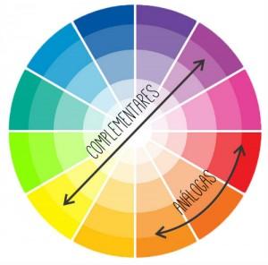 cores de tinta de parede