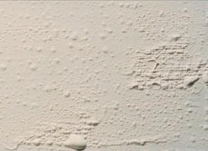 Como-preparar-a-parede-para-pintura-1