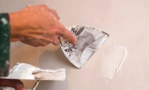 Como-preparar-a-parede-para-pintura-2