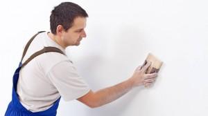Como-preparar-a-parede-para-pintura-4
