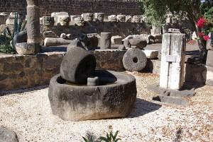 A-agricultura-na-Roma-antiga-e-suas-ferramentas-extracao