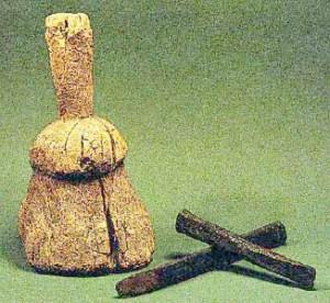 Ferramentas-do-antigo-Egito-2