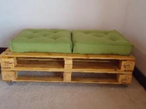 Como-fazer-um-sofa-de-pallets1