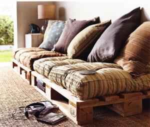 Como-fazer-um-sofa-de-pallets5