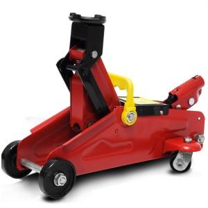 Ferramentas-mais-usadas-para-reparos-em-carros