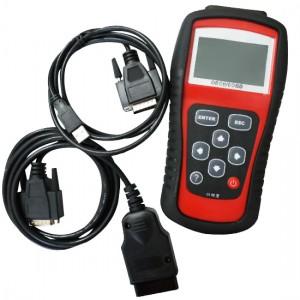 Ferramentas-mais-usadas-para-reparos-em-carros-scanner