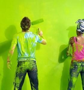 como-pintar-paredes-economizar-tintas