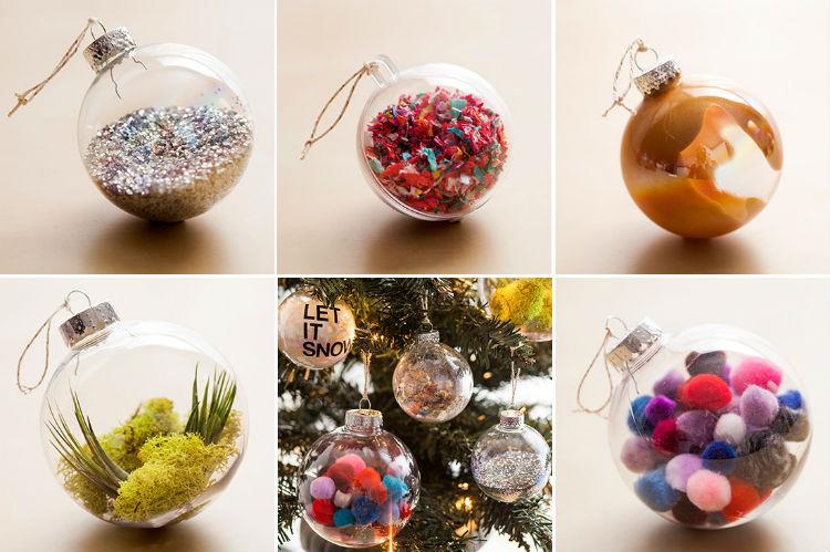 Confira-aqui-dicas-para-decoracao-natalina