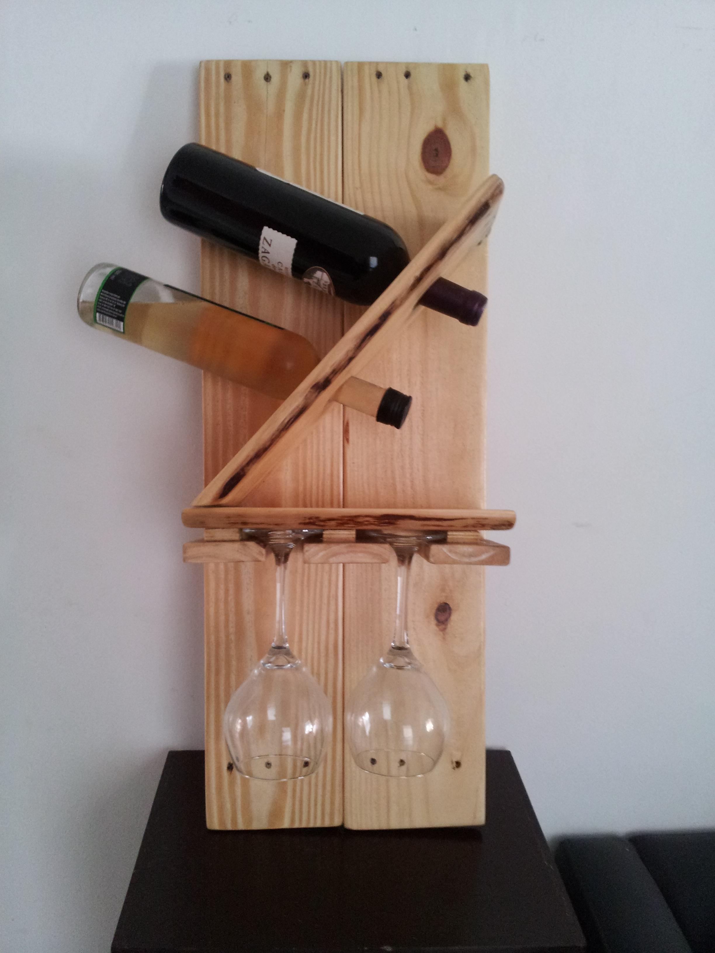 Descarte-de-sobras-de-marcenaria-porta-vinhos