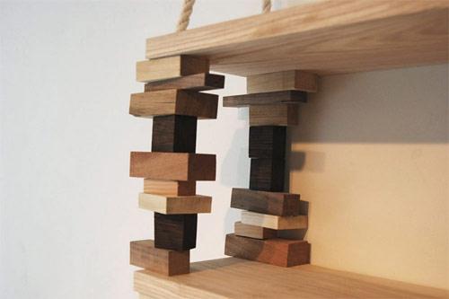 reutilizacao-de-madeira