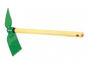 Conheca-as-ferramentas-basicas-para-jardinagem-enxadinha
