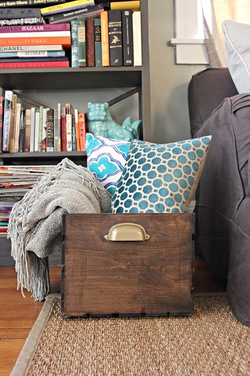 15-ideias-para-reutilizar-caixotes-de-madeira-na-decoracao-bau