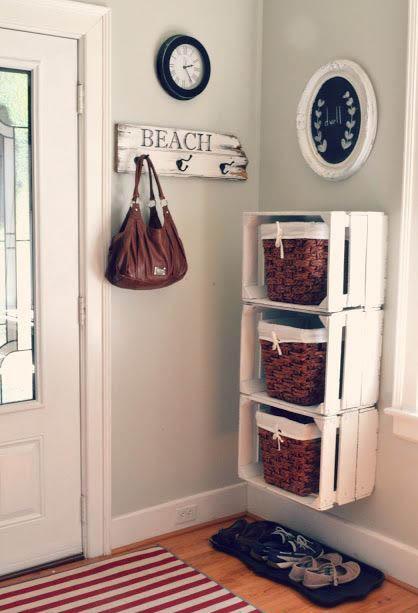 15-ideias-para-reutilizar-caixotes-de-madeira-na-decoracao-caixas-empilhadas