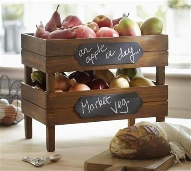 15-ideias-para-reutilizar-caixotes-de-madeira-na-decoracao-fruteira