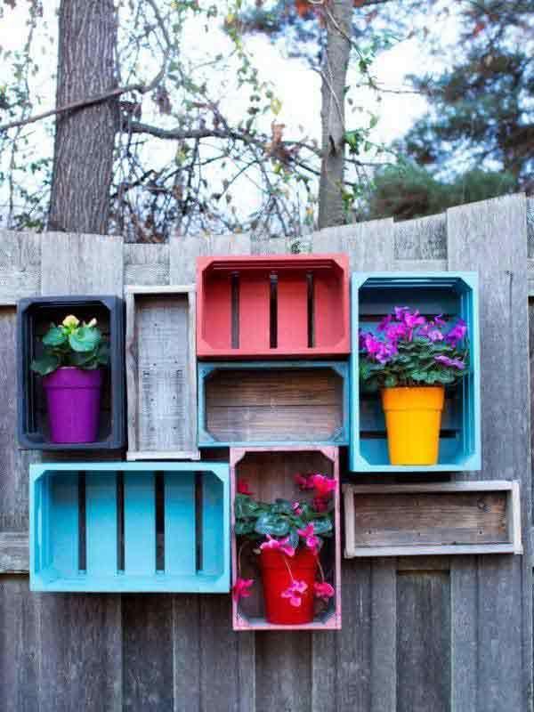 15-ideias-para-reutilizar-caixotes-de-madeira-na-decoracao-jardim
