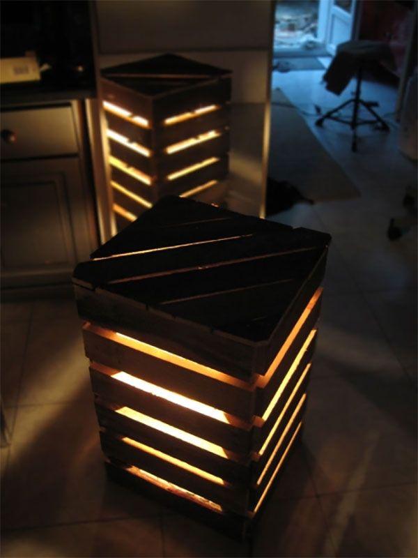 15-ideias-para-reutilizar-caixotes-de-madeira-na-decoracao-luminaria