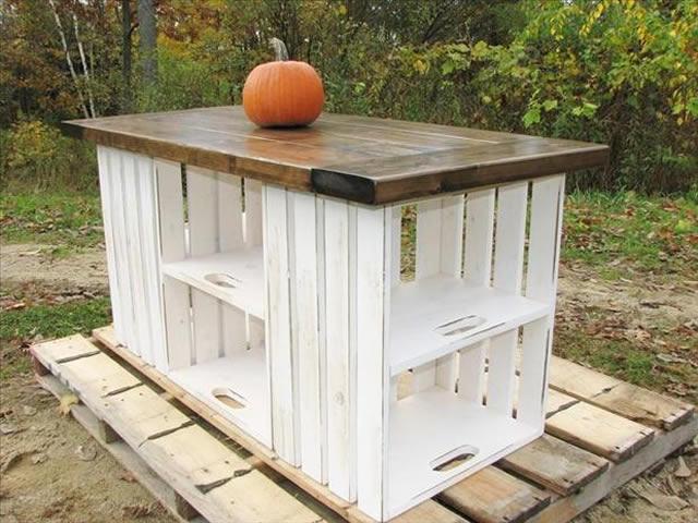 15-ideias-para-reutilizar-caixotes-de-madeira-na-decoracao-mesa