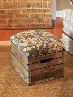 15-ideias-para-reutilizar-caixotes-de-madeira-na-decoracao-puff