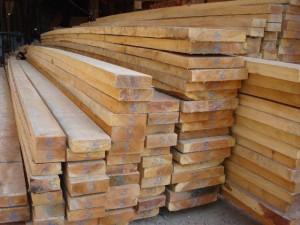 As-madeiras-mais-indicadas-para-construcao-de-telhado-cambara