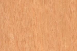 As-madeiras-mais-indicadas-para-construcao-de-telhado-curupixa