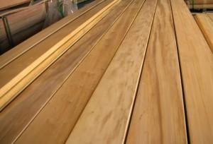As-madeiras-mais-indicadas-para-construcao-de-telhado-garepeira