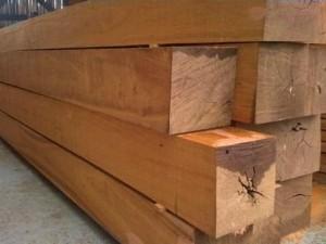 As-madeiras-mais-indicadas-para-construcao-de-telhado-itauba