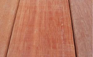 As-madeiras-mais-indicadas-para-construcao-de-telhado-macaranduba