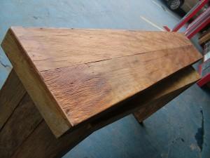 As-madeiras-mais-indicadas-para-construcao-de-telhado-peroba-rosa