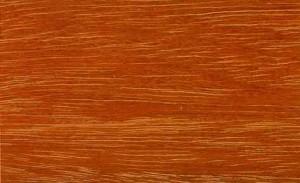 As-madeiras-mais-indicadas-para-construcao-de-telhado-sapucaia