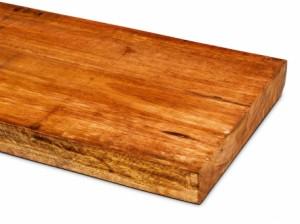 As-madeiras-mais-indicadas-para-construcao-de-telhado-sucupira-amarela