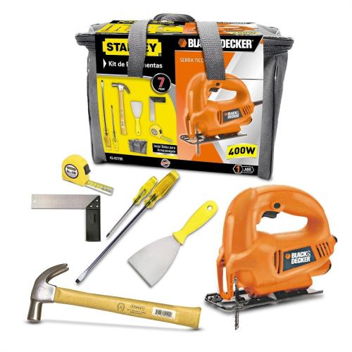 Confira-aqui-5-produtos-em-promocao-na-Torch-Tools-kit
