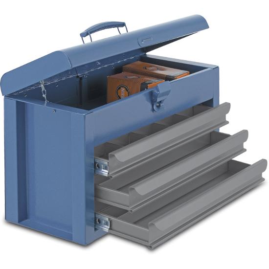 caixa-de-ferramentas