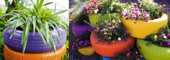 10-Ideias-para-reutilizar-o-pneu-na-decoracao-de-casa-jardim1