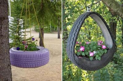 10-Ideias-para-reutilizar-o-pneu-na-decoracao-de-casa-jardim2