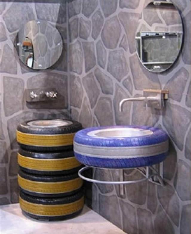 10-Ideias-para-reutilizar-o-pneu-na-decoracao-de-casa-pia1