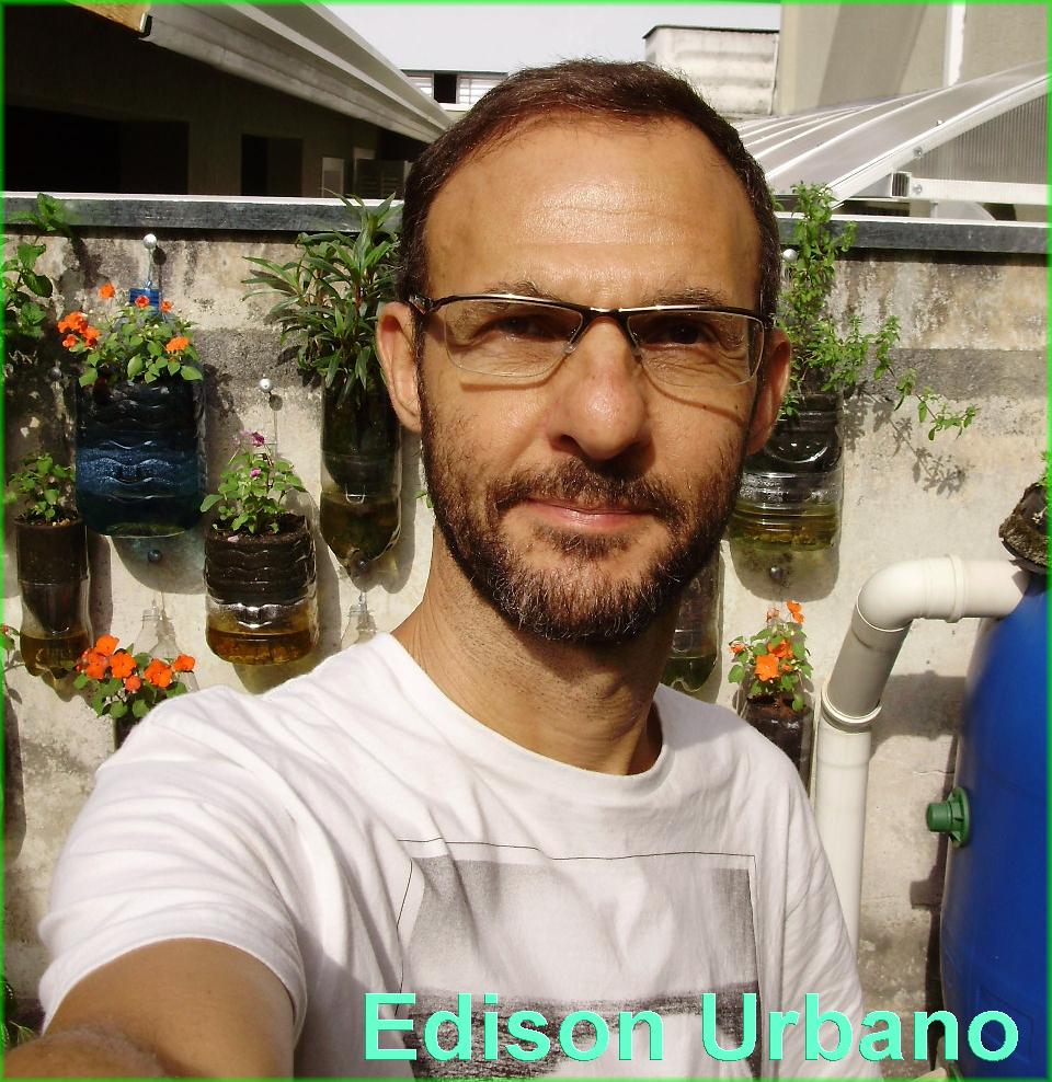 Edison Urbano